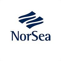 Logo 3) Norsea