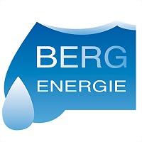 Logo 10) Berg Energie Gmbh