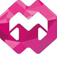 Logo 30) Mcgowans Digital Print