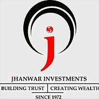 Logo 80) Jhanwar Investments