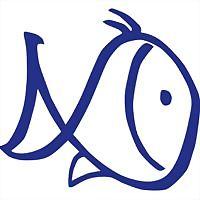 Logo 3) Tampereen Akvaariokala
