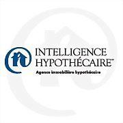 Logo 3) Intelligence Hypothécaire