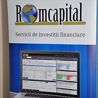 Logo 12) Romcapital