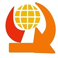 Logo 5) Sino Soft