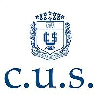 Logo 63) Catholic University School