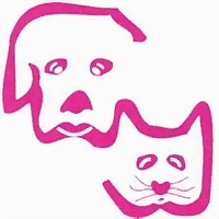 Logo 7) Tierarztpraxis Dr. Kristine Hucke
