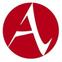 Logo 31) Pokojninska Družba A, D.d.