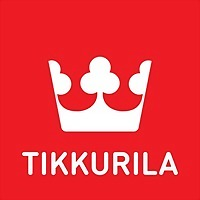 Logo 4) Tikkurila Srbija