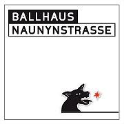 Logo 55) Ballhaus Naunynstrasse