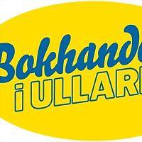 Logo 58) Bokhandeln I Ullared