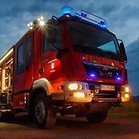 Logo 6) Freiwillige Feuerwehr Wachtberg