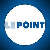 Logo 7) Lepointmu
