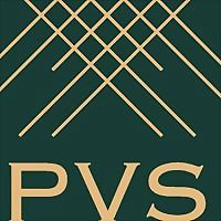 Logo 24) Pvs International