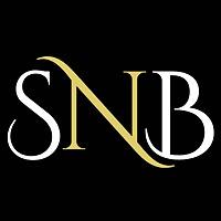 Logo 8) Sociedade De Notários No Barreiro