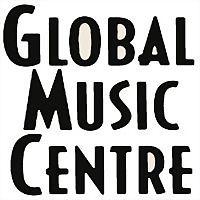 Logo 10) Maailman Musiikin Keskus / Global Music Centre
