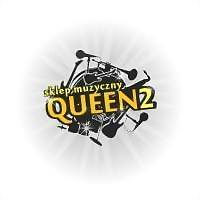 Sklep Muzyczny Queen2