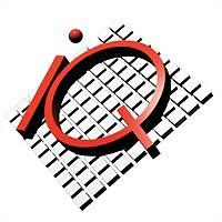 Logo 22) Iomniscient