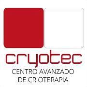 Logo 26) Centro Avanzado Crioterpia. Cryotec