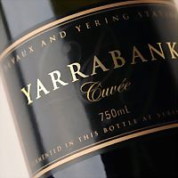 Logo 11) Yarrabank