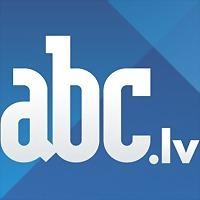 Logo 3) Abc.lv
