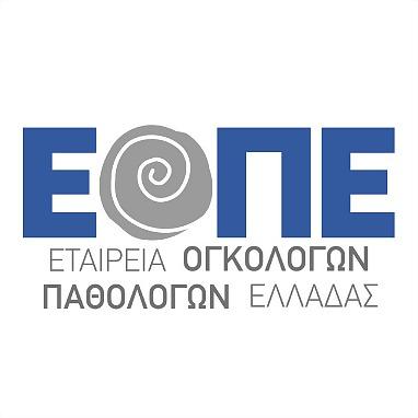Logo 28) ΕΟΠΕ - Τα Νέα της Ογκολογίας