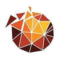 Logo 7) Spark