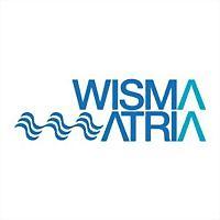 Logo 1) Wisma Atria
