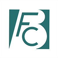 Logo 8) Fincombank S.a.
