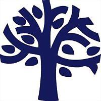 Logo 15) Sluijmer & Van Olst Uitvaartverzorging