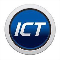 Logo 73) Servisa Ict