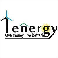 Logo 6) Energii Regenerabile - Solutii