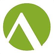 Logo 2) A.g. Bergsmann