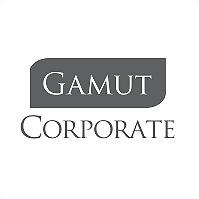 Logo 14) Gamut Corporate