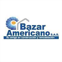 Logo 11) Bazar Americano Ltda