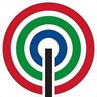Logo 13) Abs-Cbn News