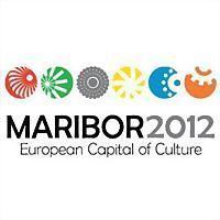 Logo 7) Maribor2012