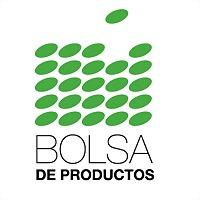 Logo 52) Bolsa De Productos