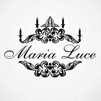Logo 33) Maria Luce