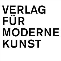 Logo 1) Verlag Für Moderne Kunst