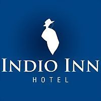 Logo 22) Hotel Indio Inn