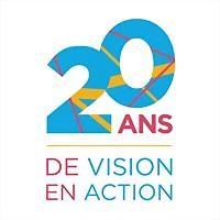 Logo 4) Cs Viamonde