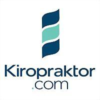 Logo 17) Kiropraktor.com