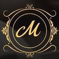 Logo 8) Казино Метелица Брест