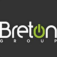 Logo 10) Breton Interactive
