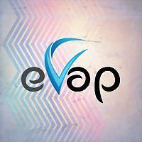 Logo 37) Evap Maroc