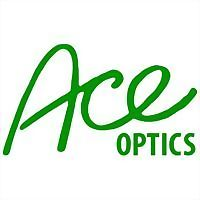 Logo 2) Ace Cameras & Optics