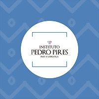 Logo 27) Instituto Pedro Pires Para A Liderança