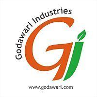 Logo 3) Godawari Industries