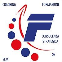 Logo 17) Fipes Group