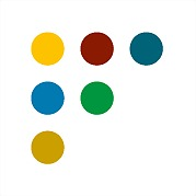 Logo 50) Formas